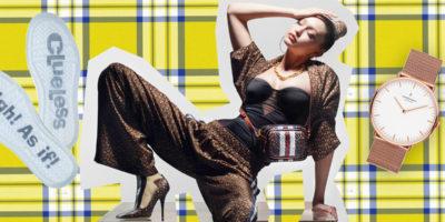 Nordgreen Copenhagen als Kickstarter-Sensation & die Fashion News der Woche
