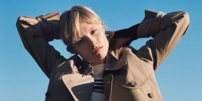 Mehr Skandi-Vibes! H&M launcht Label ARKET