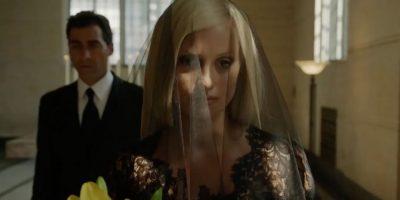 """Ihr werdet ihn lieben: Der erste Trailer zu """"American Crime Story"""" um den Mord an Gianni Versace ist da"""