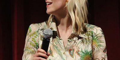 """""""Lady Bird"""" zeigt, warum Filme über junge Frauen für alle sind"""