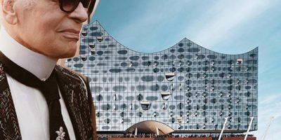 """Chanel in Hamburg: Das wissen wir über die """"Metiers d'Art""""-Show"""