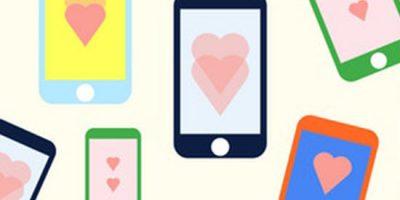 Warum die Tinder-Besessenheit der Millennials alles verändert