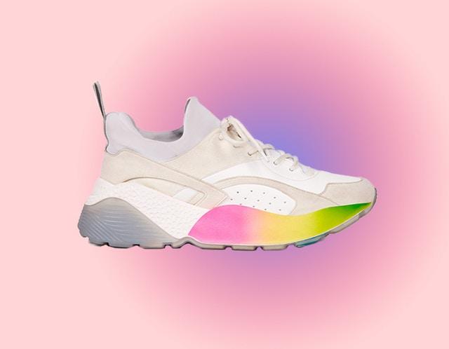 11 Ugly Sneaker Die Ihr Jetzt In Eurem Schuhschrank