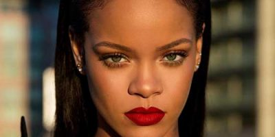 Happy Ri-Day: Unsere 30 liebsten Rihanna-Versionen