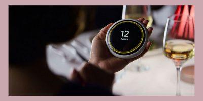Black Mirror: Die gruselige Dating-App aus der Serie gibt es jetzt wirklich