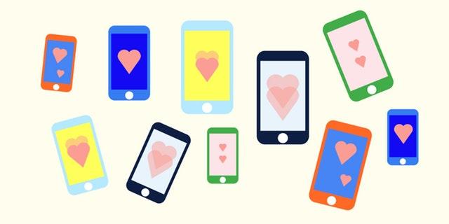 Wie beeinflusst Social Media eigentlich eure Beziehung?