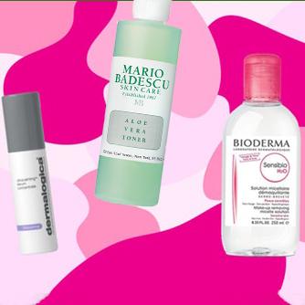 Der ultimative Pflege-Guide für empfindliche Haut
