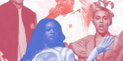 Von Azealia bis Kanye West: Wie sollen wir mit den Troublemakern der Musikindustrie umgehen?