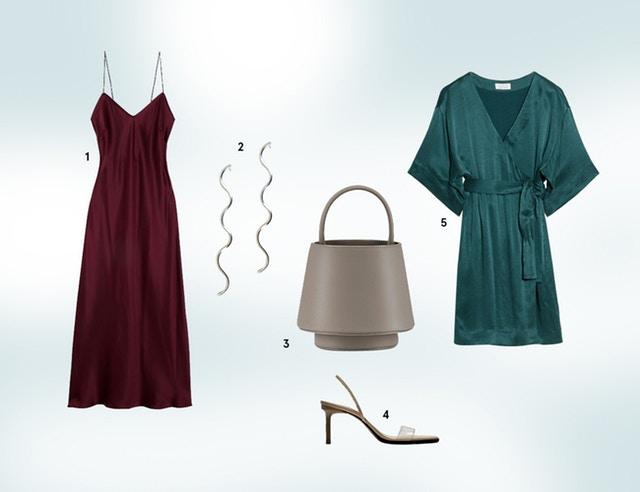 vom jumpsuit bis zum minikleid f nf coole outfits f r den. Black Bedroom Furniture Sets. Home Design Ideas