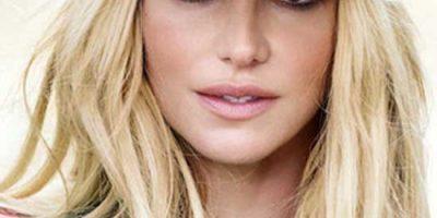 Get the Brit Look: Britney Spears macht jetzt Mode