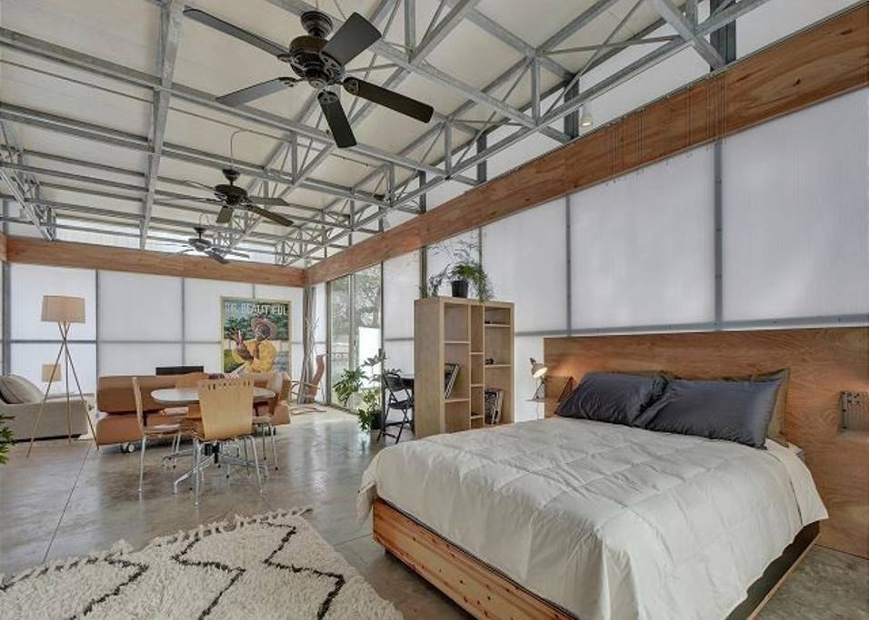 Airbnb bester preis unter 100 euro travel reise guide liste europa asien amerika