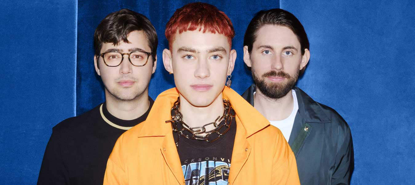 olly alexander interview yearsandyears queer lgbtq