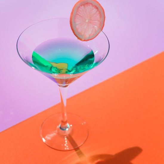 dry january trinken alkohol experiment
