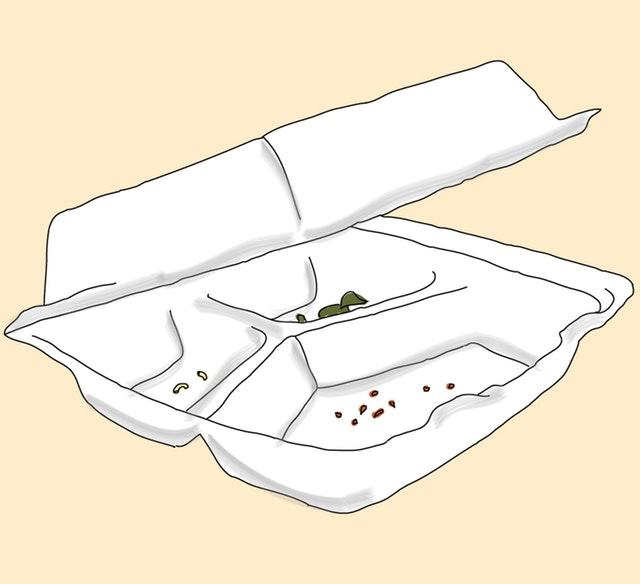 Take-Away-Box-Illustration