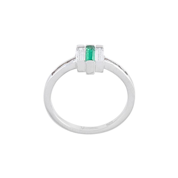 Smaragd schmuck ringe ohrringe emerald grün kette accessoires