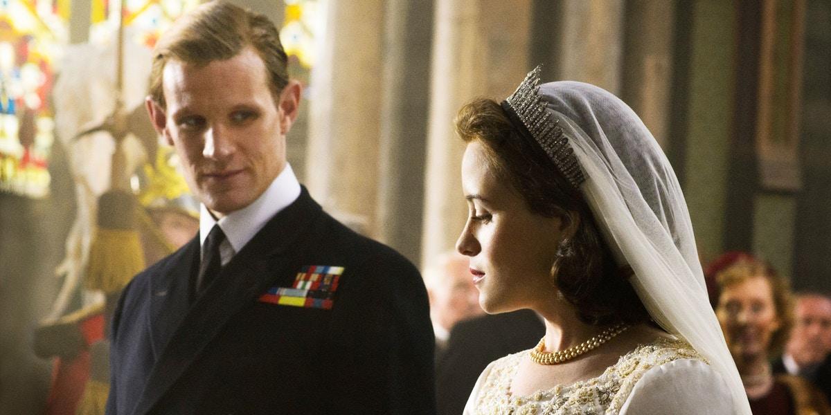 harry meaghan hochzeit royal wedding serien filme netflix on demand