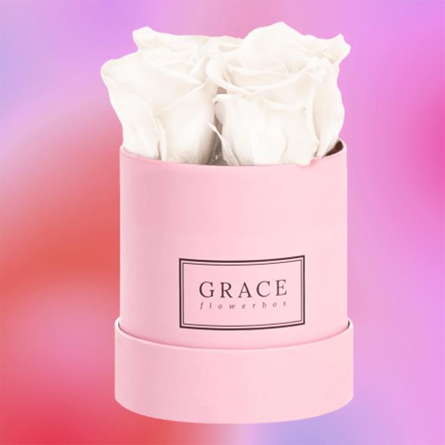 Flowerbox zum Muttertag