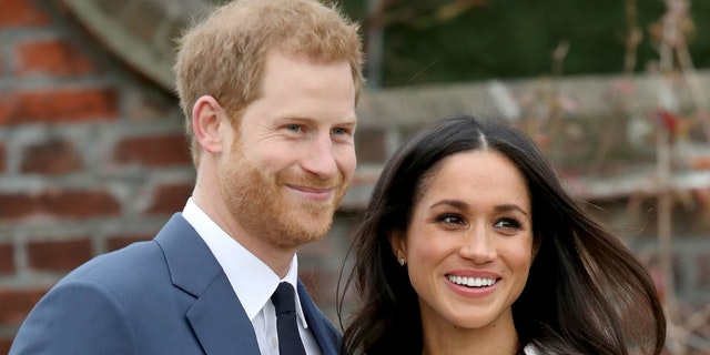 harry meaghan hochzeit royal wedding serien filme netflix on demand