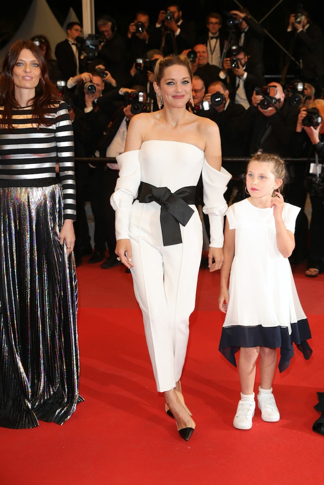 Cannes red carpet looks roter teppich filmfestival