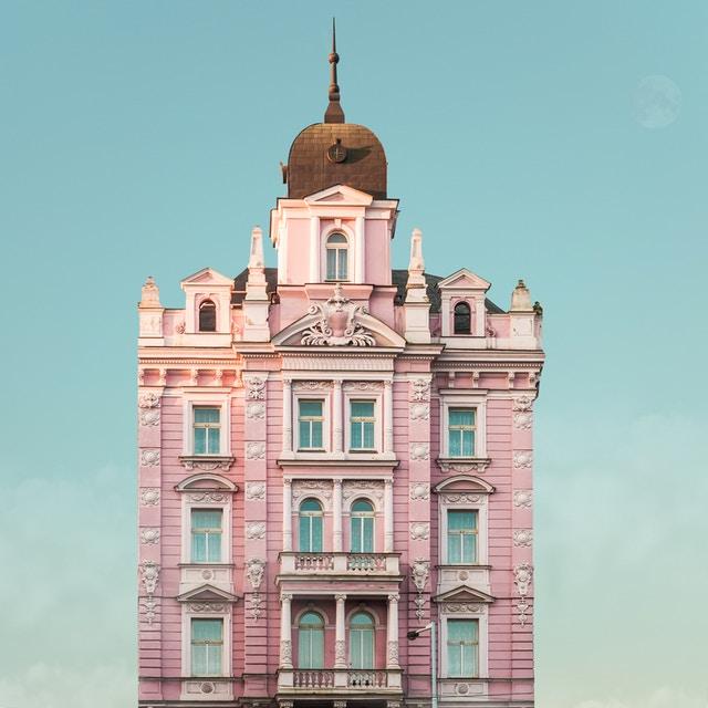 Wes-Anderson-Orte-Prag