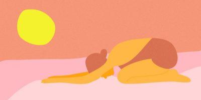 Achtsamkeit: Mit diesen Tipps gehst du entspannter durchs Leben