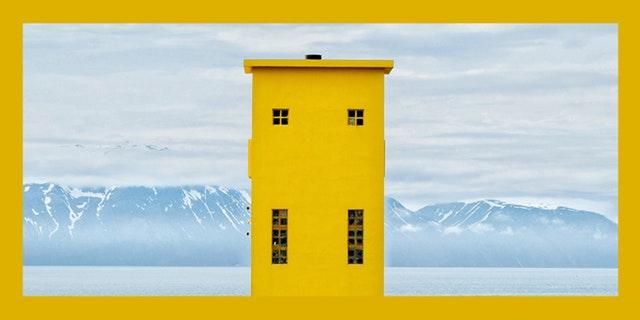 Orte aus Wes Anderson Filmen