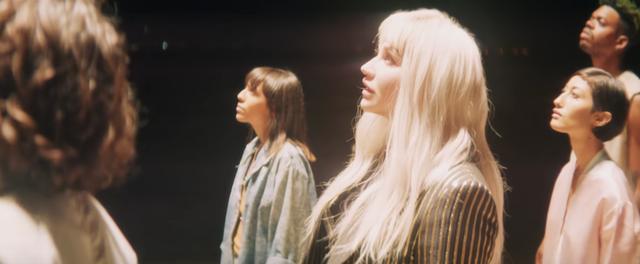 Kesha-Hymn
