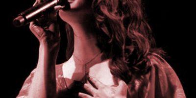 Das sind die 9 besten unreleasten Songs von Lana Del Rey
