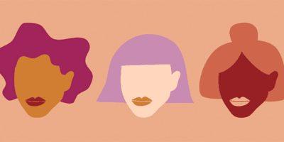 Wie mir das ständige Haarefärben emotional geholfen hat