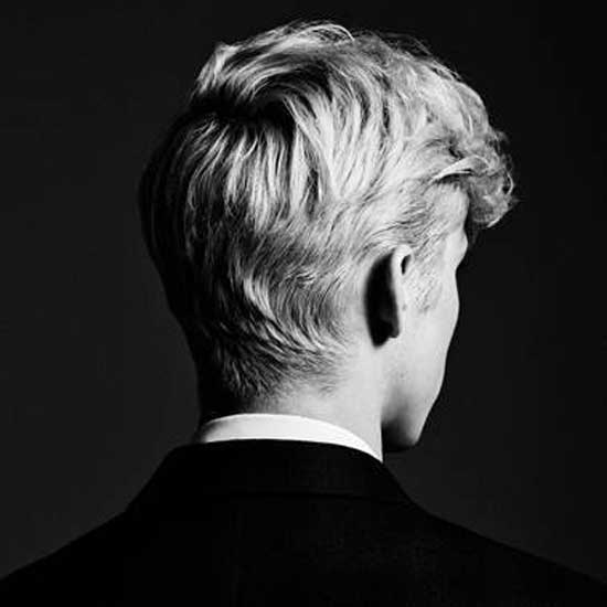 troye sivan bloom album neu release