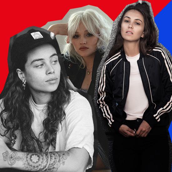 header australien musik acts sängerinnen pop