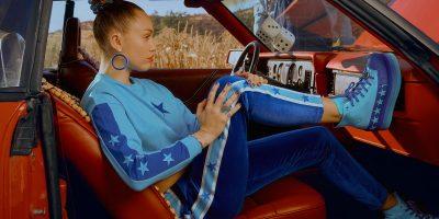 Neues von Miley & McQueen: Fashion News der Woche