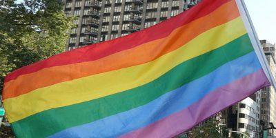 LGBTI: In Schottland steht jetzt Queerness auf dem Lehrplan