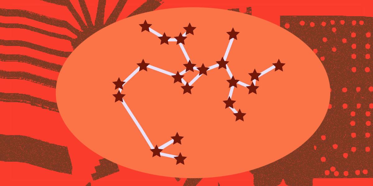 schütze sternzeichen dezember horoskope freak verrückt