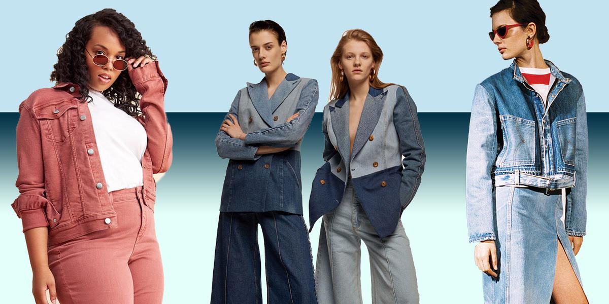 denim brands nachhaltigkeit fair fashion jeans