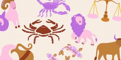 Bye Bye 2018: Hier kommt euer Dezember Horoskop
