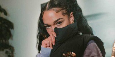 """Princess Nokia im Interview: """"Modeln und Musik sind ein doppelter Segen"""""""