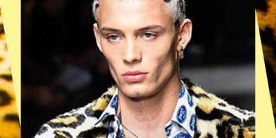 Viral Versace, MBFW & Rihanna-Modehaus: Fashion News der Woche