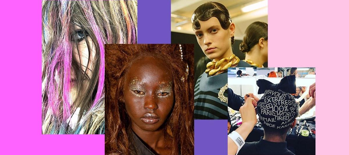 7-coole-london-fashion-week-beauty-looks