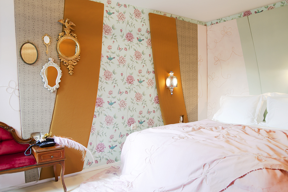 außergewöhnliches-hotel-the-exchange-in-amsterdam