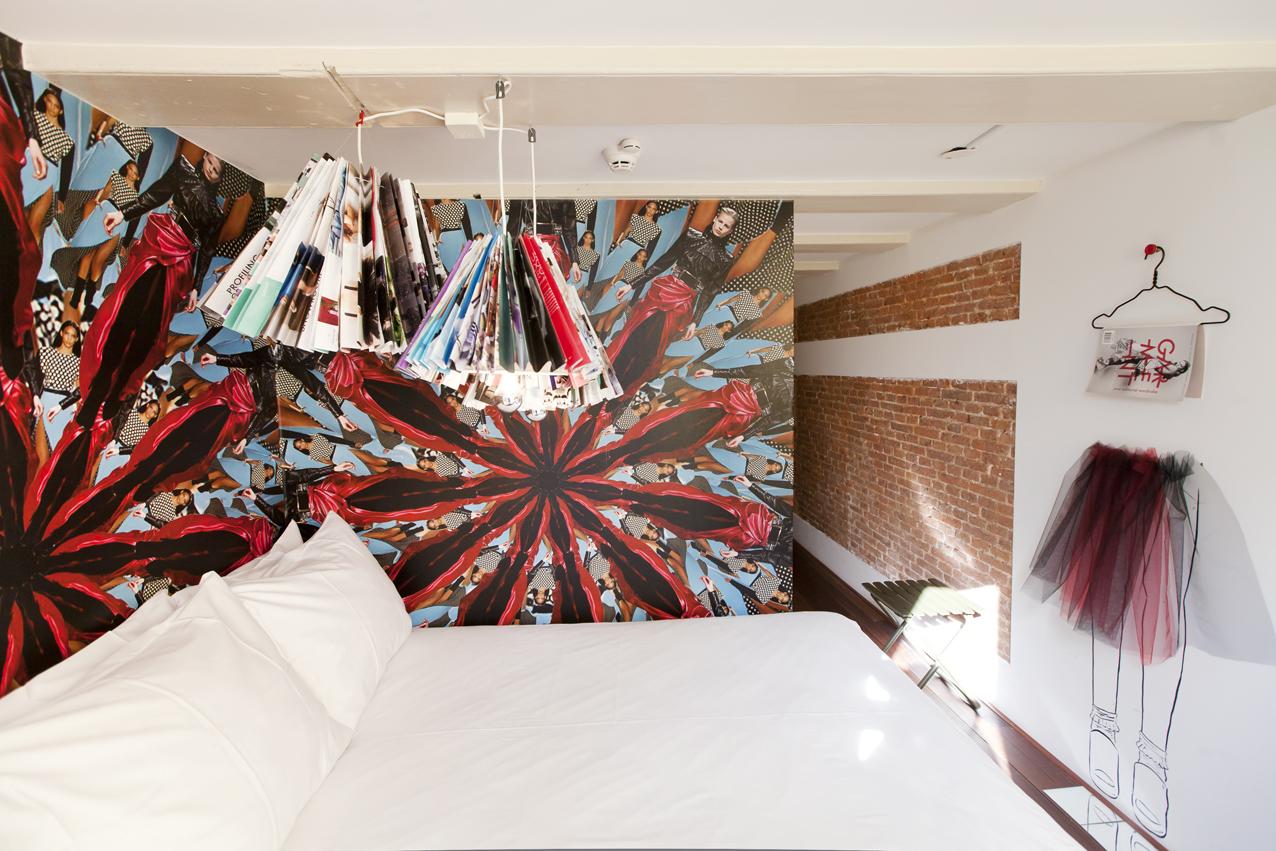 dieses-hotel-in-amsterdam-ist-instaready