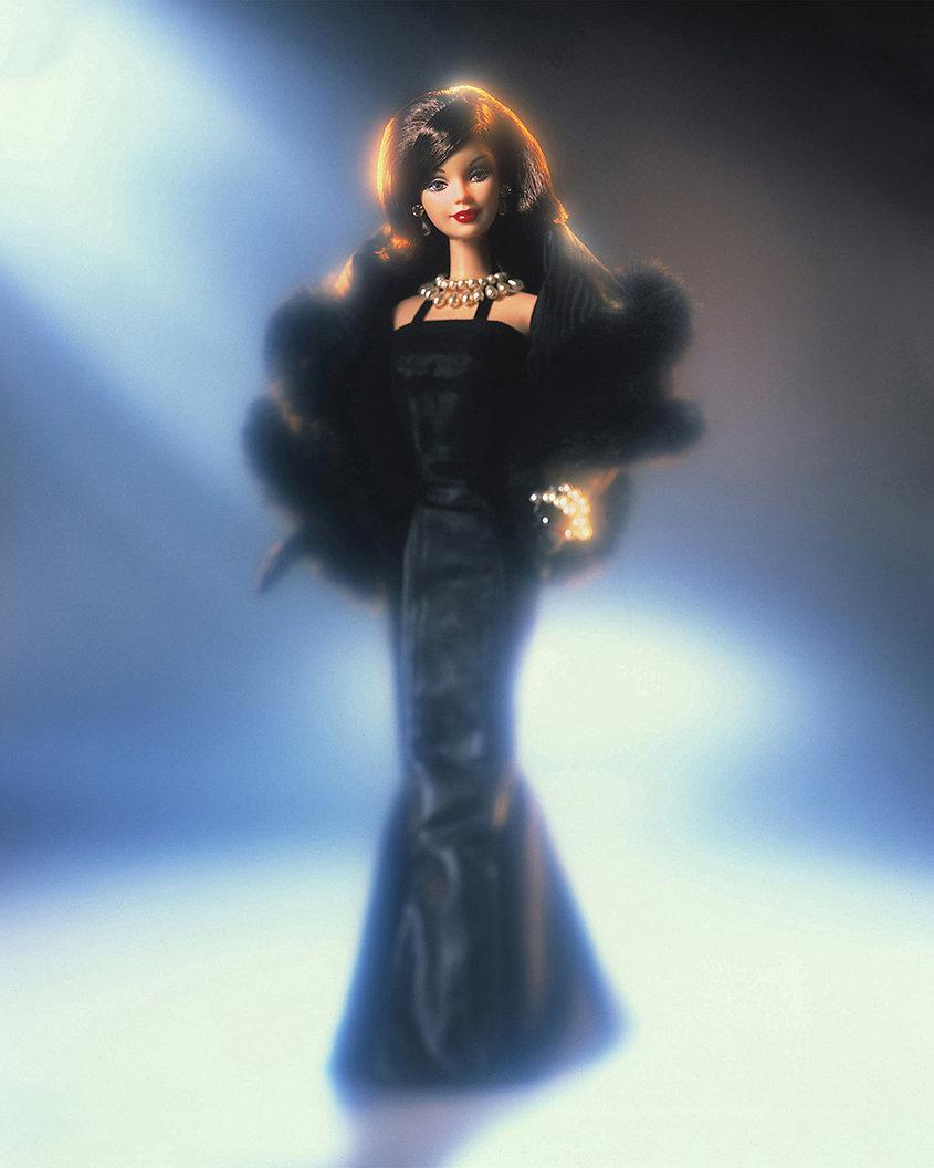 60-jahre-barbie-das-haben-wir-von-der-kult-puppe-gelernt