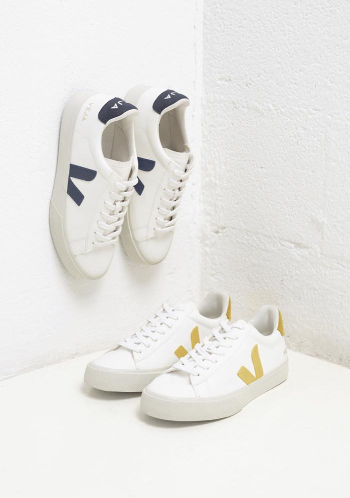 Mehr-als-flashig-ein-Hoch-auf-nachhaltige-Sneaker