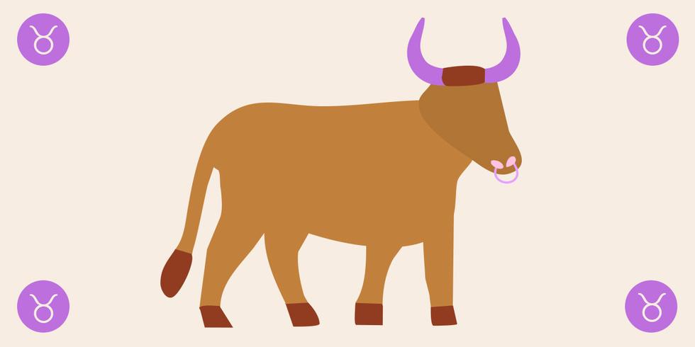 Mai-Horoskop Stier