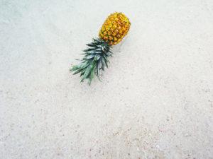 Tipps für den heißen Sommer