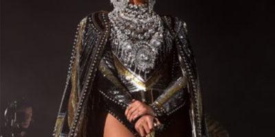 Beyoncés Kostüme sind Preis nominiert, Zara wird nachhaltig & Billie Eilish zum Model: Fashion News der Woche
