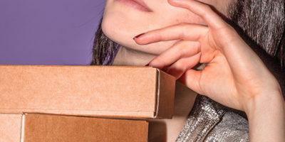 Clever Shopping: Mit diesen 5 Tipps spart ihr bei Online-Stores Geld