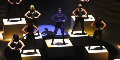 Wie Rihanna Fashion Week Königin wurde & warum Virgil Abloh Pause macht: Fashion News der Woche