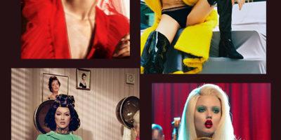 H&M x Giambattista Valli Kampagne, starbesetztes Dinner und Brit-Tradition: Fashion News der Woche