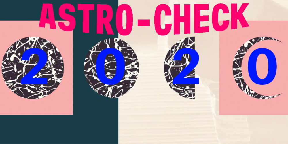 Astro Check 2020